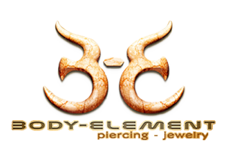 Body-Element : Body Piercing & Jewelry Lynchburg, VA
